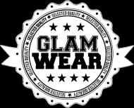 bluzka glam wear męska
