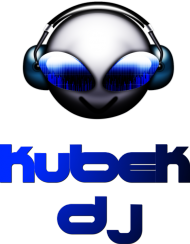 Kubek DJ
