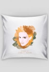 Emma - poduszka