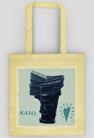 iLove Kato