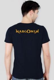 """""""Maddok"""" - przód i tył - """"Margonem"""""""