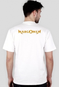 """""""Ork herb"""" - przód i tył - """"Margonem"""""""