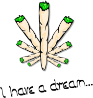 Joint white