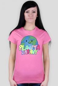 Planeta Zabawy