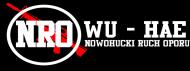 Kubek - Nowohucki Ruch Oporu   Wu-hae