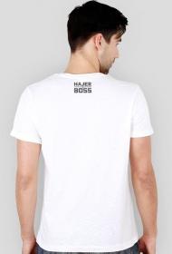 Hajer Boss