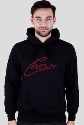 Bluza Chaser