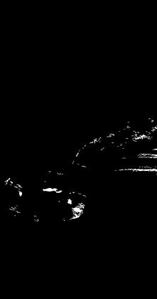 Hodor - Podkładka pod mysz