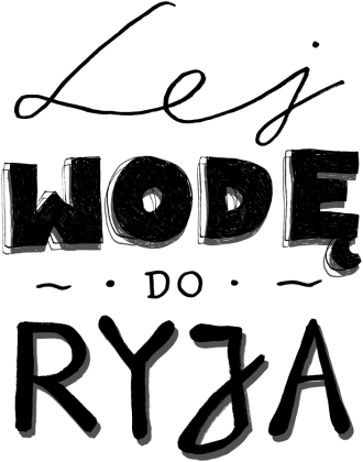 Kac Torba