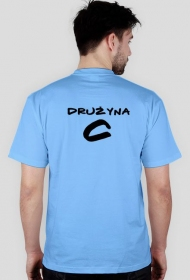 Koszulka Drużyny C