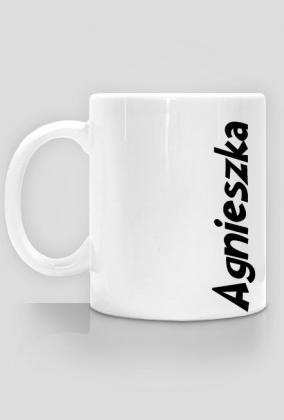 Kubek Agnieszka