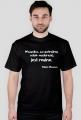 Koszulka - Pablo Picasso męska