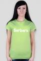Koszulka Barbara