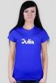 Koszulka Julia