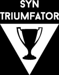 Syn triumfator - koszulka