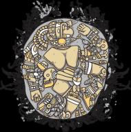 Puzzle - Kubek - nietypowe i śmieszne kubki dla każdego