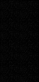 Komin - Znaczki i symboliki - koszulki informatyczne, koszulki dla programisty i informatyka