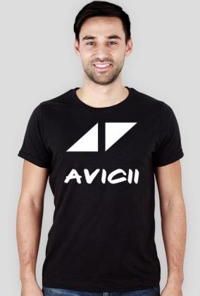 Koszulka AVICII