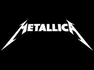 T-Shirt Metalica