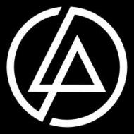 T-Shirt Linkin Park