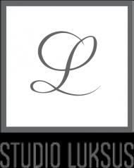 Studio Luksus Kubek