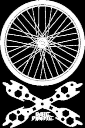 bikepirate