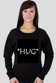 Bluza *HUG*