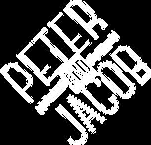 PeterAndJacob || damska