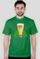 St. Patrick's Day #3