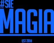 #SIEMAGIA Classic Mk I - BLUE