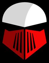 Hood Crusader