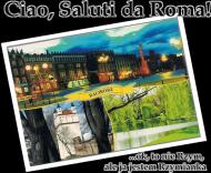 rzymianka