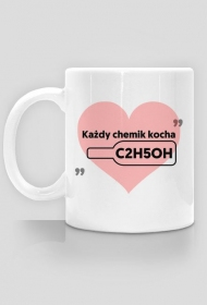 ChemikKocha
