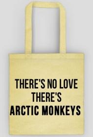 Torba Arctic Monkeys