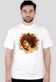 Koszulka Hannibal Will Graham #2