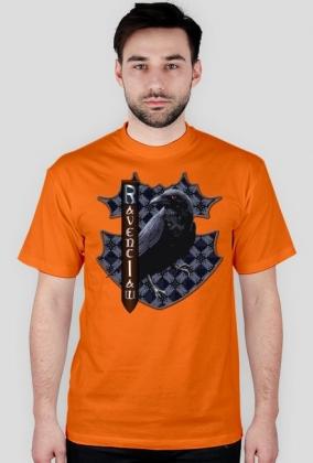 Koszulka Harry Potter Ravenclaw