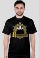 Koszulka Harry Potter Hufflepuff