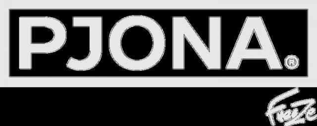 PJONA