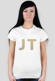 Koszulka - JT (4)