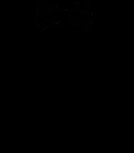 Przypinka - Suit & Tie (2)