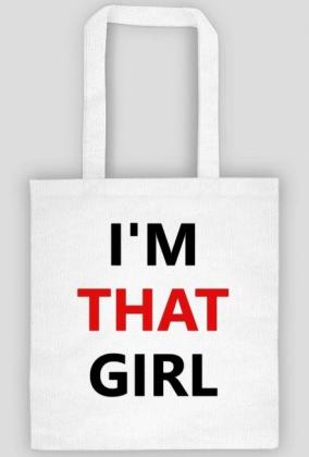Torba - I'm That Girl (2)