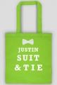 Torba - Suit & Tie (4)