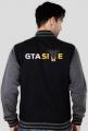 GTASite (college)