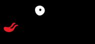 artioma
