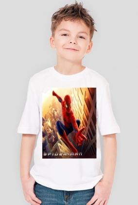 Super Spider-Man