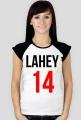 Lahey 14 - Teen Wolf