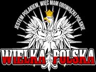 Wielka Polska Narodowa