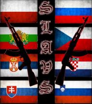 Slavs Unit