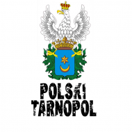 Polski Tarnopol