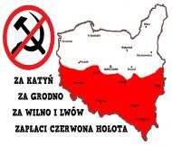 Polskie Kresy Oficjalna